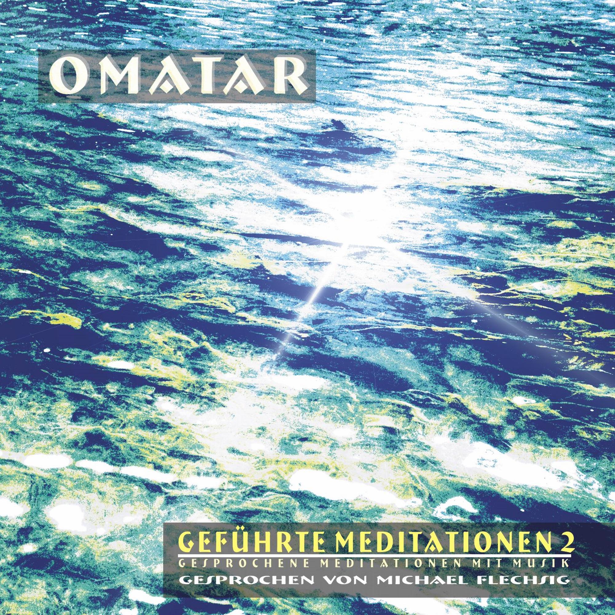 Omatar-geführte-Meditationen-2