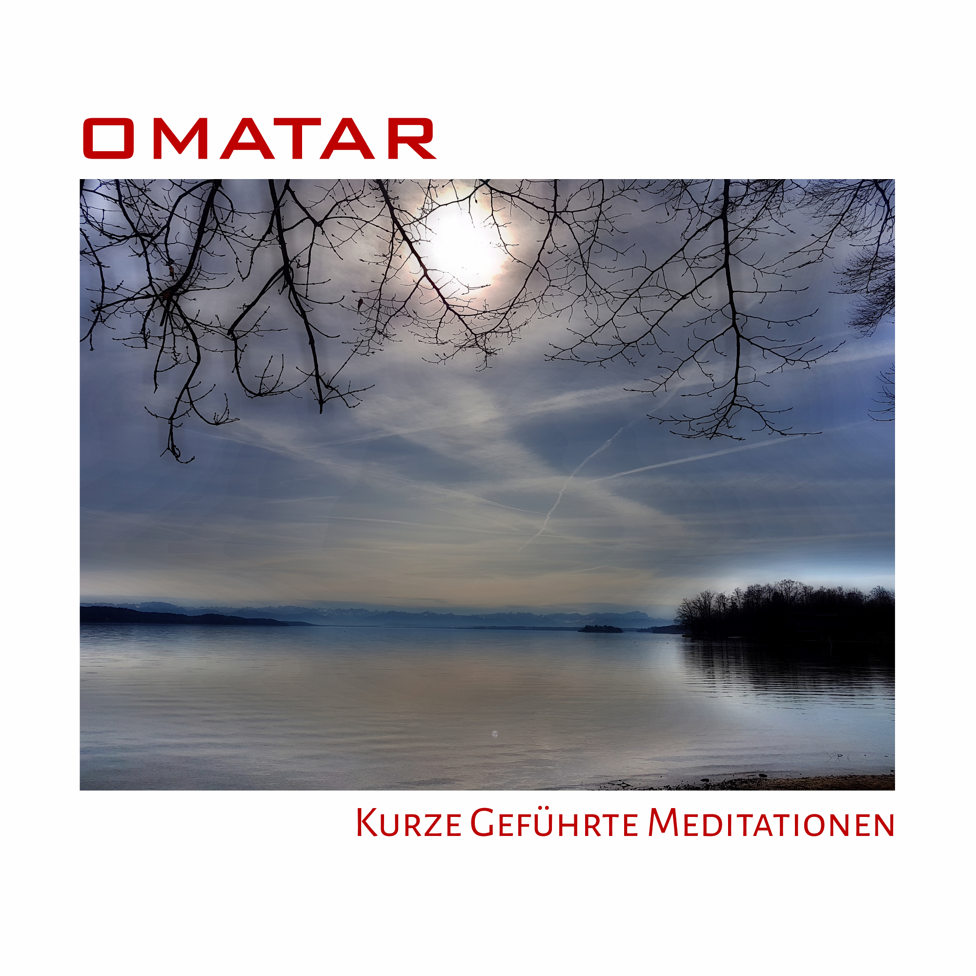 Omatar-kurze-geführte-Meditationen