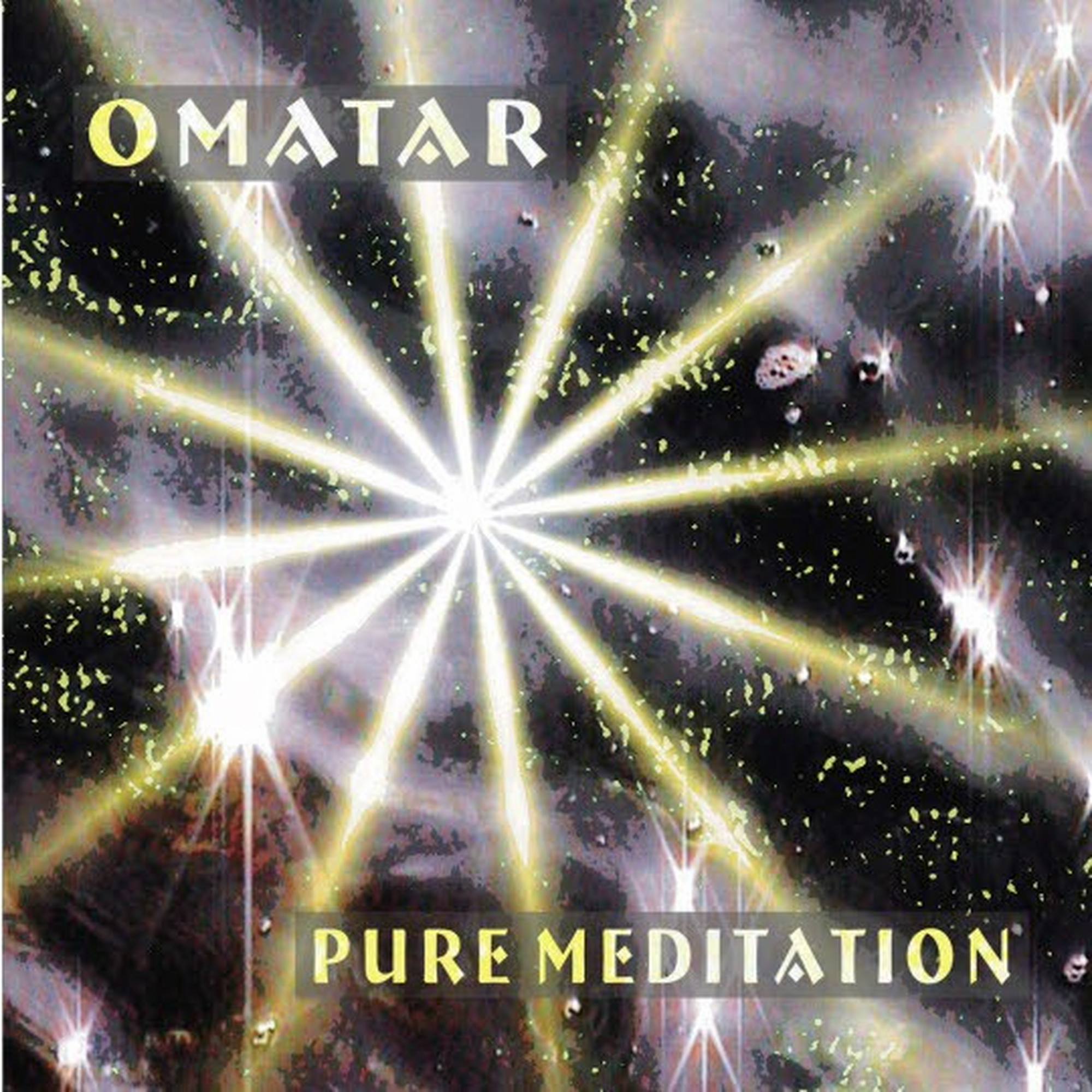 Omatar-pure-Meditation